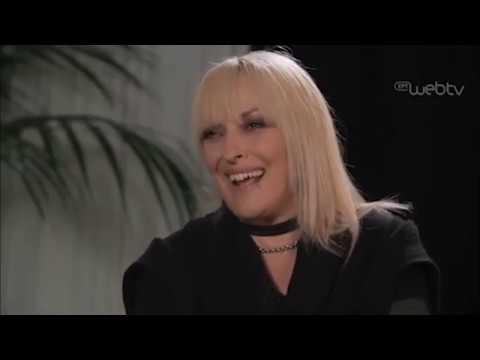 Η Τζώρτζια είναι… αφερέγγυα και η Μαρία δεν αντέχει την γκρίνια | 25/02/2020 | ΕΡΤ
