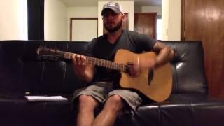 KSE - My Last Serenade (acoustic)