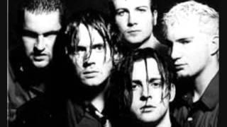 Juniper - Face - (Damien Rice /Bell X1)  Live