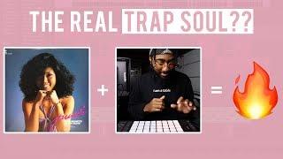 hip hop sample beats 2019 - TH-Clip
