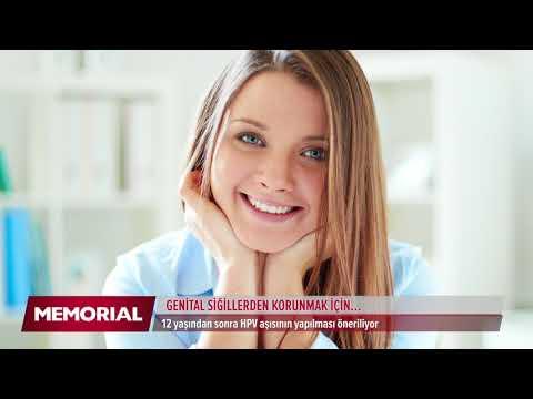 Tratamentul ulcerelor parazitare