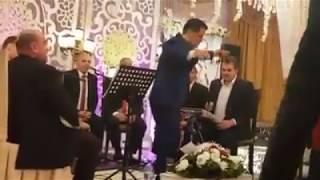 تحميل اغاني المنشد محمود فارس وفرقته || وصلة مميزة من أفراح حلب الشهباء MP3