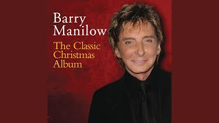 The Christmas Song (Chestnuts Roasting on An Open Fire) - Barry ...
