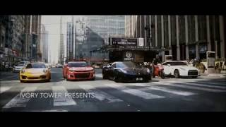 Usher Ft Ludacris  Lil Jon   Yeah (Madness Remix) [NCS Release] [TRAP]