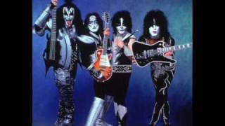 One Plus One - Ace Frehley