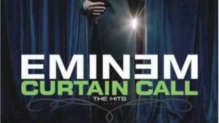14 - Cleanin' Out My Closet - Curtain Call - The Hits (2005)