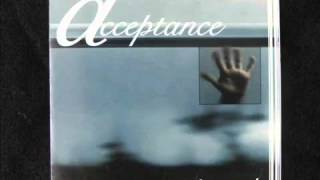 Acceptance -Things You Say