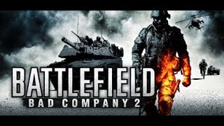 COMPANY 2 TÉLÉCHARGER PUNKBUSTER BAD BATTLEFIELD