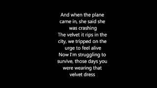Semi Charmed Life by Third Eye Blind(lyrics)