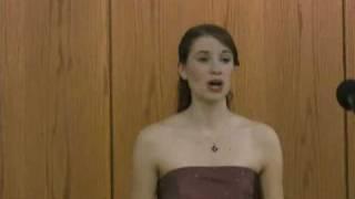 עושה הסבה משירה קלאסית למחזות זמר? כדאי לך לקרוא את זה