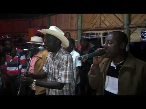 Demathew life at meet and meat kitengela(1)