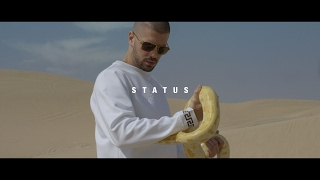 Ektor - Status (OFFICIAL VIDEO) prod. Special Beatz