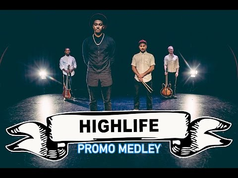 Highlife Video