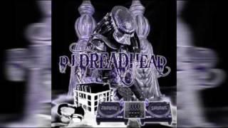 Chamillionaire - Internet Nerds Revenge Screwed & Chopped By Dj Dread Head