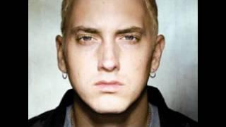 Eminem Ft. Obie Trice - Dudey (Difficult Remix) (Proof Tribute)