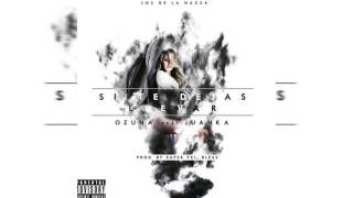 Ozuna Feat. Juanka El Problematik   Si Te Dejas Llevar