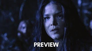 6.12 : Inside Episode VOSTFR