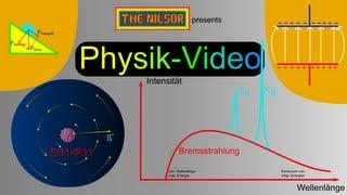 [TheNilsor]   Physik   C14  Methode