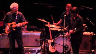 Son Volt (Jay Farrar) Union Transfer Philadelphia, PA 6-19-13 - Drown & Afterglow 61