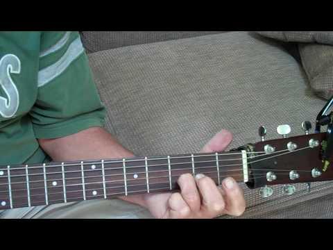 John Prine Tabs And Chords Ultimate Tabs