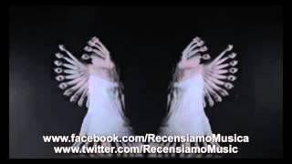 """Recensione dell'album """"L'anima vola"""" di Elisa"""