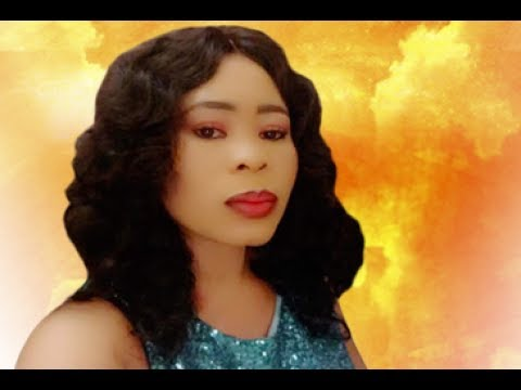 Afusa 2  - Latest Yoruba Movies 2017