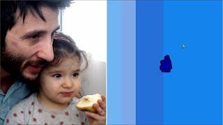 Kızımın Yeni Karakteri #DurASEL Brawl Stars