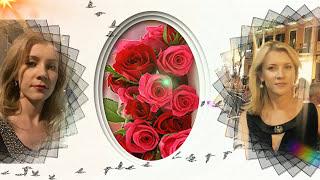 Короткие красивые поздравления с днем влюбленных любимому 566