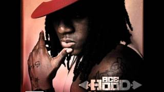 Ace Hood- Loco Wit the Cake  HD