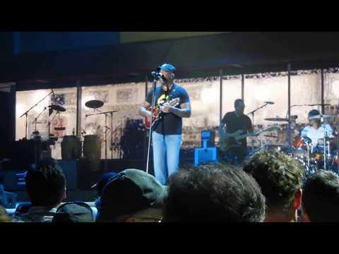 Hootie & the Blowfish - Desert Mountain Showdown - Charleston, SC 8/11/17