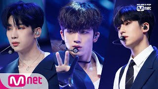 [X1   INTRO + FLASH] Hot Debut Stage | M COUNTDOWN 190829 EP.632