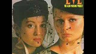 Alan Parsons Project - Damned If I Do