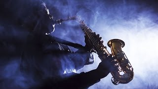 1 Hour Mix of Smooth Jazz Instrumental Covers of Popular Pop Music and Motown Songs - Mark Maxwell