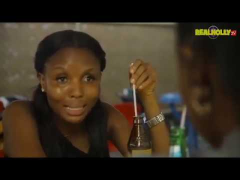 One More Sex -  SEX IN HELL (+18) (MUST WATCH) Latest 2018 Nigerian Nollywood Movie