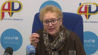 Avocatul Poporului: Primarul din Târgu Mureş greşeşte profund; dreptul la alocaţie e al copilului, nu al părinţilor