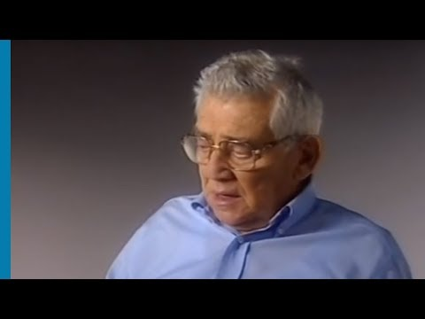 Eliahu Rosenberg: die Gaskammern in Treblinka