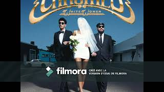 Chromeo (Feat. Solange Knowles) - Lost On The Way Home