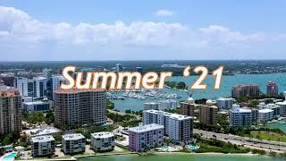 Summer '21 FPV