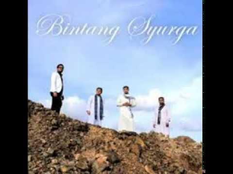 Raqib Majid ft UNIC - Bintang Syurga [COVER]