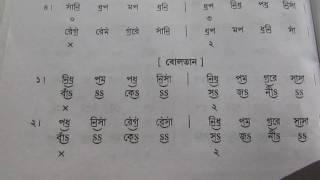 Raag Jaunpuri Lyrics with swaralipi Indian   - YouTube