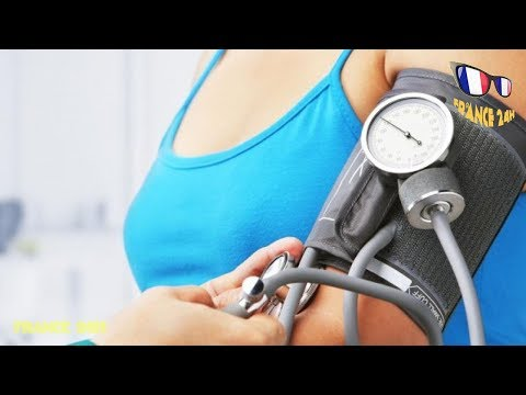 Lhypertension dans la classification de la grossesse