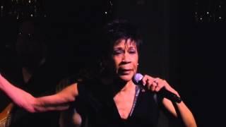 Bettye LaVette - Crazy (Live)