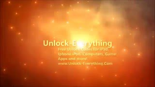 FREE GSM Phone Unlock Codes - Website Included! iOS, Android, Unlocks, PC [VOICE COMMENTARY]