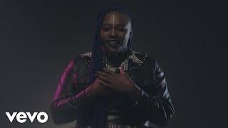Amanda Black   Thandwa Ndim (Music Video)