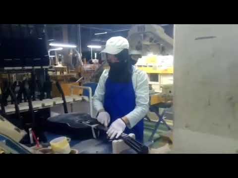 mp4 Pt Manufacturing Indonesia Adalah, download Pt Manufacturing Indonesia Adalah video klip Pt Manufacturing Indonesia Adalah
