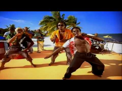 Baha Men - Who Let The Dogs Out (Original Version) | Full HD | 1080p Mp3