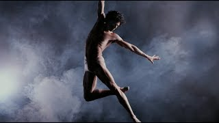 The Art Of Ballet Photography With Laurent Liotardo