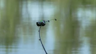 Рыбалка на фидер википедия