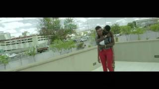 Lesean Elshadai Come Know Me Official Video