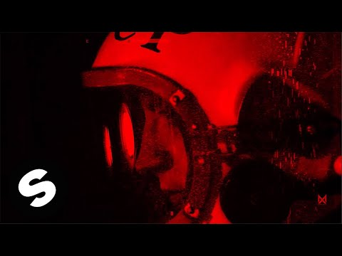 Wasback & DJ Junior (TW) – Alive (Official Music Video)